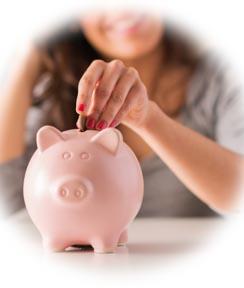 Piggy Bank-8