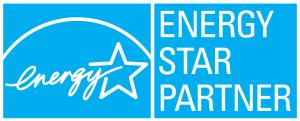 Energystar partner